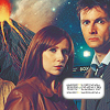Whoniverse - Doctor & Donna 1