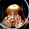 ripplednell: *wiggles fingers*