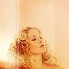 Elizabeth Mitchell by dekolette