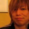 ナナ: simple smile