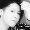 hyoukitten userpic