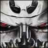 ...ism ism ism: Terminator::Metal