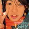 K∞rgy: shy