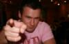 miklyaev userpic