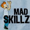 KitKaos: Futurama - Mad Skillz
