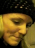 galinda_cohen userpic