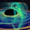 blackhole, dark sci fi