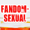 fandomsexual