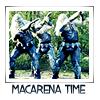 wraith_macarena