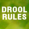 droolrules
