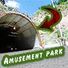 SGC_amusement