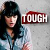 emily_tough