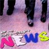 allboutp: news