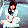 echiryo userpic