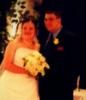 wedding, marriage