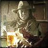 Mag 7 - Vin Beer