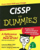 Daniel the California Highway Guy: cissp