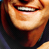 YAWEdZORO: Bone - Seely smile