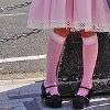 pinku_socks