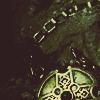 underworld chain