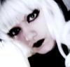 hitsumitsuo userpic
