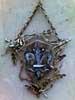 blacksmithim userpic