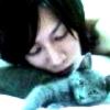 ameoto_no_kioku userpic