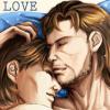 Otasune Love