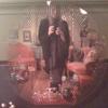 smapple userpic