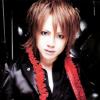 misaki_usagi userpic