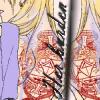 causmicfire: her burden