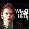 tardis_stowaway: what the hell 10