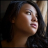 x3darny userpic