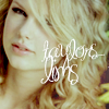Taylor Swift Last Icon Maker Standing
