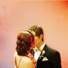 Chuck & Blair - Pink