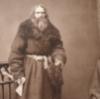 топор, Родион Романович, традиция, реконструкция
