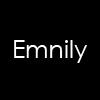 Emnily dark