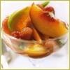 persik v fuwere