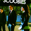 That's Lay-day Snackpants to you, buster.: torchwood/scoobies