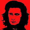che_gevarkin userpic