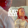 zoedriver: house: foreteen<3<3