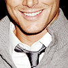 oh this smile