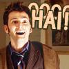 R.A.B.: [DW] OOOO HAI!