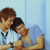 Quick to scar, slow to heal.: YooSu