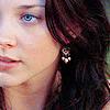 pretty!anne