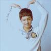 Lib: min heart