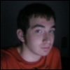 erad1cate userpic
