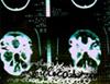 mordecai_2003 userpic