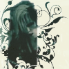maazuki_kei userpic