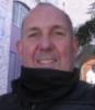 rolandro userpic